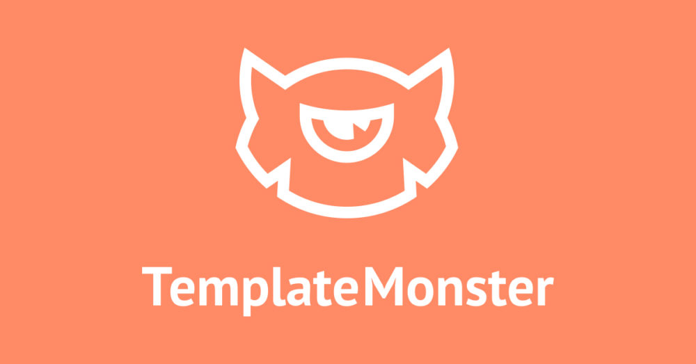TemplateMonster vs. Themify: Find the Best Solution for Your Business