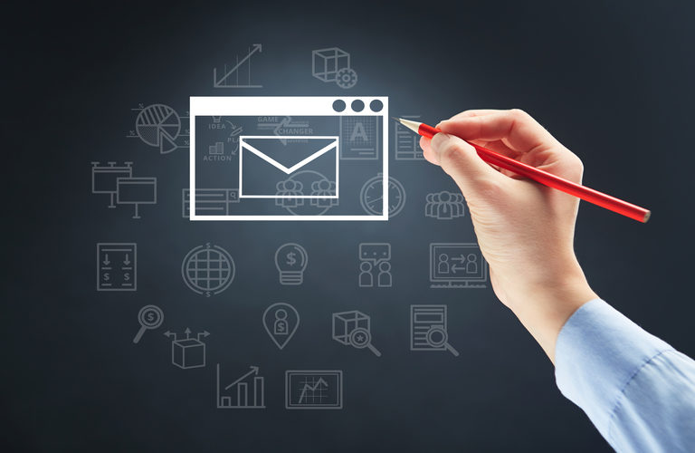 Best Email Marketing Hacks for Better Conversions