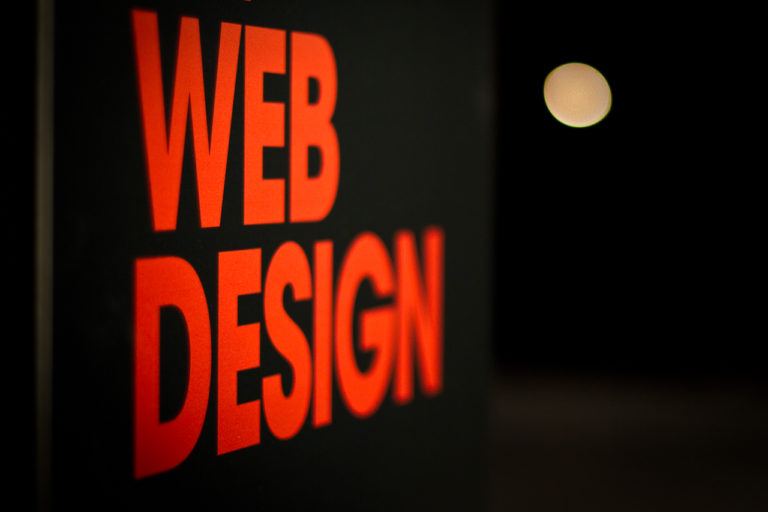 Learn The Top Web Skills For Exceptional Designing In 2018